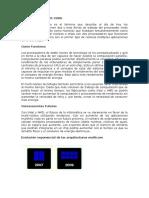 Tecnología Multiprocesador