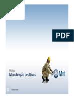Manutenção de Ativos - Totvs.pdf