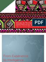 CESO Estudos Angola 2015 01