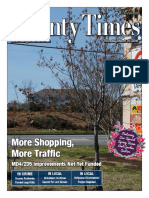 2016-03-31 St. Mary's County Times