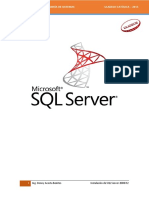 Instalacion_SQLServer