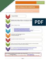 guainteractivamaterialgentico-140227170959-phpapp02.pdf