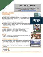 2016-4-ALERTA-45.pdf