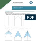 medidas_iciclo.pdf