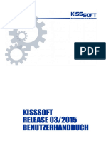 Manuale_KIsssoft_Tedesco_handbuch.pdf
