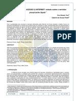 Aceleração-no-acesso-à-internet-estudo-sobre-o-servidor-proxy-cache-Squid1.pdf
