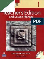 Topnotch1teachersbook 150403094525 Conversion Gate01