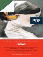 ZR-JuvenilAdulto.pdf