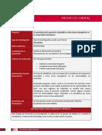 Proyecto Investigacion.pdf