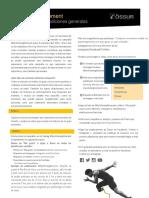 MyWinningMoment Social Media posting guidelines_ES.pdf