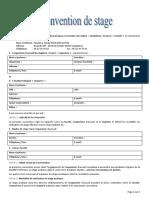 Convention de stage.pdf