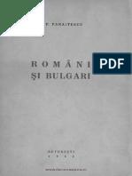 panaitescu romanis i bulgari.pdf