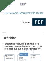 123908656 SAP SD Overview Slide