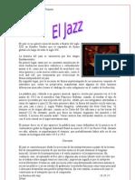 Abner Jazz