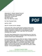 USCC Artist Letter 4-22-10_USCC