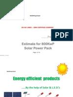 800kw SPP.pdf