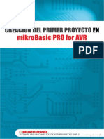 Es 1st Project Avr Basic v101