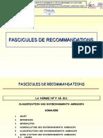 Fasc Icu Les