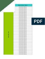 Business Pipeline DataSoft 10-03-16