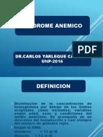 SIND.ANEMICO-UNP.pptx