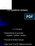 pptPresentation_systemesolaire_Oct2008.ppt