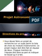 Projet Astronomie (format PPT).pptx