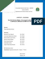 Arquivo Para Impressao_eletrotecnica Geral