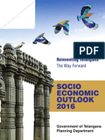 SES Outlook 2016
