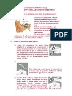 Administracion_otica_medicamentos