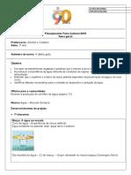 Matriz para organização do projeto interdisciplinar.doc