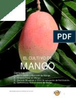 El Cultivo de Mango