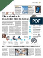 Maquinas Mas Humanas 2016-04-01__ICyT