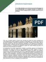 Architectures Maçonniques.pdf