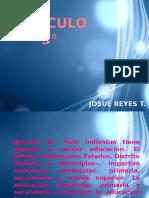 ARTÍCULO 3°