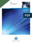 MilestoneMobile Server Manual en US