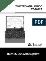 ETets-2022A-1102