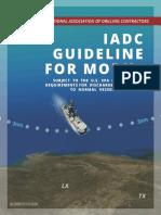 4 Jfp1 Master Vgp Guideline Final2