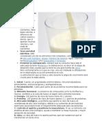 Beneficios de alimentos.docx