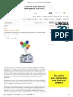 Aluga(m)-Se Mesmo Casas_ _ Revista Língua Portuguesa