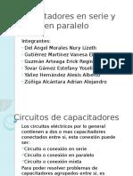 capacitadoresenserieyenparalelo-121017214146-phpapp02 (1).pptx