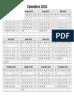 Calendarios-2016-03