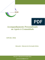 Ufcd - 3532