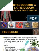 INTRODUCCION A LA FISIOLOGIA.pptx