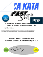 pdcafaststart.PDF