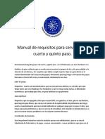 103827394 Manual de Servicios de 4 y 5 Paso