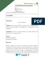 FP_ME_Reporte de Aplicación AAMTIC_G112_Diana Patricia Arias Orrego.docx 3