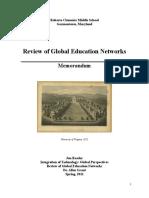 jreader globaleducationnetwork