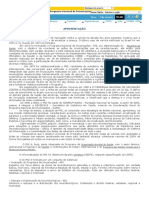SI-PNI  Sistema de Informação Do Programa Nacional de Imunização