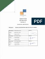 K101-QC-PL.001_Quality Plan_Rev 0.pdf
