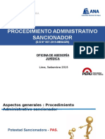 PPT PAS DS 07-2015.CAJAMARCA-OCK (1).ppt